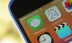iMessage On Your Android Smartphone? This And More Could Be Arriving Next Week
