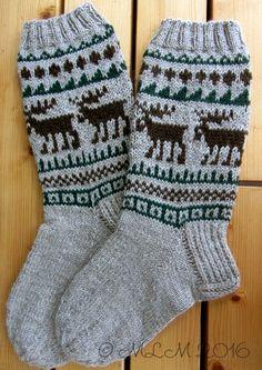 Knit Or Crochet, Yarn Crafts, Knitting Socks, Ravelry, Hats, Diy, Inspiration, Fashion, Knitting Machine