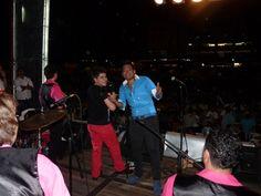 Orlando Liñan y Pipe Villabona – Preferidos en las Ferias de Santander – http://vallenateando.net/2012/07/19/orlando-linan-y-pipe-villabona-preferidos-en-las-ferias-de-santander-noticias-vallenato/ - #Noticias #Vallenato !