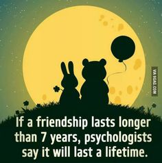 Positive quotes about strength, and motivational Bff Quotes, Best Friend Quotes, My Best Friend, Best Friends, Lifelong Friends, Mood Quotes, Qoutes, Friendship Love, Friendship Quotes