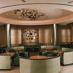 Restaurante Nobu Berkeley ST, em Londres, Inglaterra. Projeto de David Collins. #restaurant #restaurante #sentidos #sense #artes #arts #art #arte #decor #decoração #architecturelover #architecture #arquitetura #design #interior #interiores #projetocompartilhar #davidguerra #shareproject #nobu #berkeleyst #londres #london #inglaterra #england #uk #reinounido #europa #europe #davidcollins