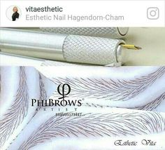 Phibrows Microblading, Clothes Hanger, Hangers, Coat Hanger, Clothes Valets