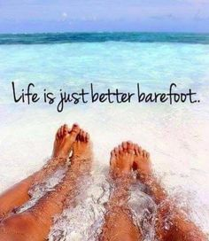 Feet in the sand and ocean water cooling my legs. Summer Beach Quotes, Beach Day, Beach Quotes And Sayings, Summer Holiday Quotes, Quotes About The Beach, Beach Ocean Quotes, Beach Life Quotes, Sand Quotes, Fit Quotes