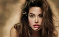 Angelina Jolie - Yahoo Image Search Results