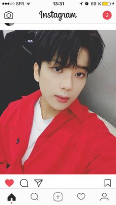 Youngjae B.A.P Bap, Youngjae, Youtube, Instagram, Youtubers, Youtube Movies