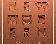 Maxon Cinema 4d, New Work, Modern, Behance, Gallery, Creative, Check, Collection, Trendy Tree