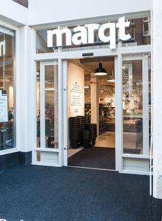 Interieur-Marqt-Haarlemmerstraat-Heyligers-03