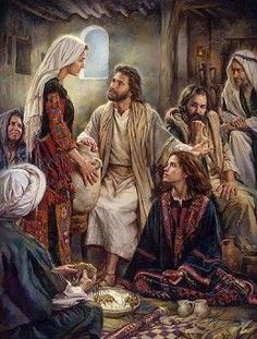 JESUS CRISTO A LUZ DO MUNDO: UMA NOVA CRIATURA Os que em Cristo foram batizad...