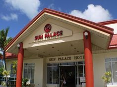 Saipan Hotel Sun Palace Northern Mariana Islands, Pacific Ocean and Australia Hotel Sun Palace is perfectly located for both business and leisure guests in Saipan. The hotel offers a wide range of amenities and perks to ensure you have a great time. Free Wi-Fi in all rooms, 24-hour room service, facilities for disabled guests, luggage storage, Wi-Fi in public areas are just some of the facilities on offer. All rooms are designed and decorated to make guests feel right at home,...
