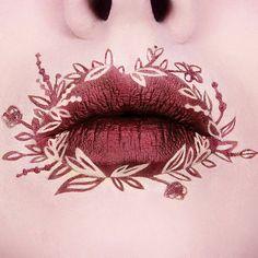 Different colors Lip Top Coats for 196 Make Up that nourishes your lipstick . - Different colors Lip Top Coats for 196 Make Up that nourishes your lipstick … – Different color - Makeup Art, Lip Makeup, Makeup Brushes, Beauty Makeup, Makeup Cosmetics, Makeup Blog, Beauty Skin, Makeup Ideas, Dead Makeup