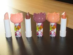 ROUGE-A-LEVRES-HELLO-KITTY
