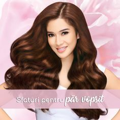 Hairfinity - Balsam pentru hidratare echilibrata 355 ml Deep Cleansing Shampoo, Lavandula Angustifolia, Damaged Hair, Hair Type, Hibiscus, Dyed Hair, Hue, Moisturizer, Conditioner
