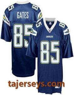 a2aa736701e Compare prices on Antonio Gates Chargers Replica Jerseys and other Los  Angeles Chargers memorabilia. Save money on Chargers Antonio Gates Replica  Jerseys by ...