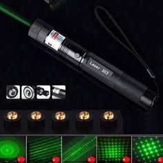 工事現場、天体用の10000mW超強力緑色レーザーポインターhttp://www.lasershopping.com/laser_pointer/detail/10000mw-green-power.html