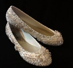Hey, I found this really awesome Etsy listing at https://www.etsy.com/listing/185903506/whimsical-fairy-tale-wedding-shoes-hand