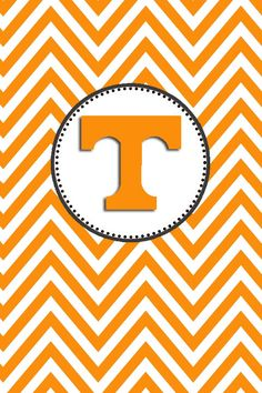 iphone background tennessee vols I made this! :) For all you Tennessee fans. I didn't write this^^^^ follow the pin to thank her;)