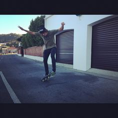 """""""The Praying Mantis! Crouching Tiger, Hidden Dragon on a - Rudy Kindler during the Out on a Limb Charity Expedition. - My June 2012 Praying Mantis, Charity, Skateboard, June, Dragon, Random, Awesome, Instagram Posts, Skateboarding"""