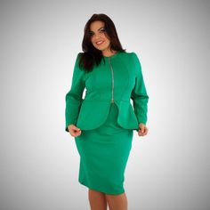 Dublin Web Design builds websites for startups, SMEs and individuals. We can assist you in building a reliable and resourceful online reputation. Plus Size Suits, Dublin Ireland, Office Wear, How To Feel Beautiful, Size Clothing, Peplum Dress, Confidence, Irish, Suit Jacket
