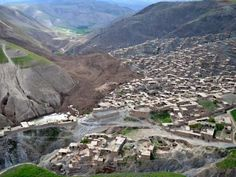 afghan landslide5