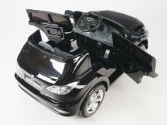 LEXUS-RX350 Bluetooth Remote Control,12V 7Ah Battery AND 2 MOTORS, MP3 player connection NEW MODEL 2014 ,LIMITED EDITION...
