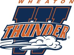 Wheaton College Thunder, NCAA Division III/College Conference of Illinois and Wisconsin, Wheaton, Illinois