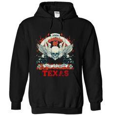 Awesome Tee Love Texas , love this shirt T shirts