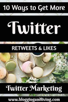 Social Media Design, Social Media Tips, Twitter For Business, Business Tips, Social Media Marketing Business, Marketing Ideas, Twitter Bio, Social Media Calendar, Social Media Influencer