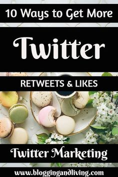 Social Media Design, Social Media Tips, Social Media Marketing, Digital Marketing, Marketing Ideas, Twitter For Business, Business Tips, Twitter Bio, Social Media Calendar