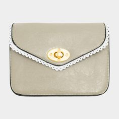 chloe handbags dilan drew replica discounts 2015 $167