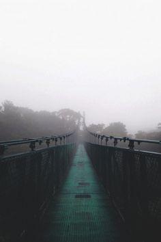 (◣_◢) : Photo