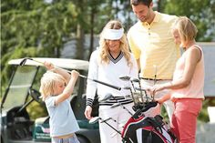 We have a range of facilities including a championship golf course, wedding venue, Glasshouse Restaurant & The Box gym near York city centre in Pocklington… Baby Strollers, Golf Courses, Wedding Venues, Club, Park, Children, Baby Prams, Wedding Reception Venues, Young Children