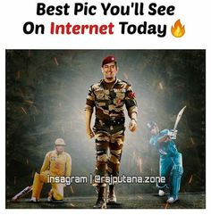 India Cricket Team, Cricket Sport, Icc Cricket, Me Dhoni, Indian Army Special Forces, Ms Dhoni Photos, Dhoni Quotes, Ms Dhoni Wallpapers, Cricket Wallpapers
