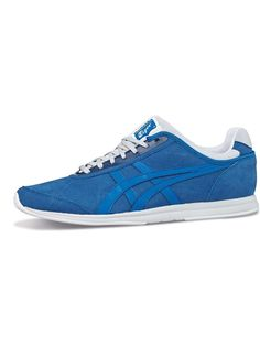 Onitsuka Tiger Golden Spark Blue