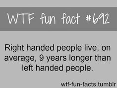 WTF-fun-facts : funny & weird facts saved you 9 years Leya thank mom Wow Facts, Wtf Fun Facts, True Facts, Funny Facts, Funny Quotes, Random Facts, Scary Facts, Bizarre Facts, Qoutes