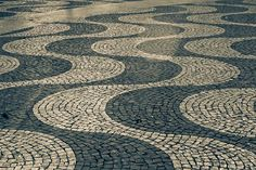 mosaic Rebecca Plotnick
