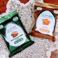 Gluten Free Grains, Gluten Free Snacks, Keto Snacks, Healthy Snacks, Snack Recipes, Free Product Testing, Start A Diet, Chips Brands, Product Tester