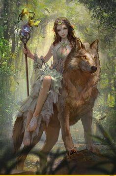 Fantasy-art-красивые-картинки-арт-девушка-3596259.jpeg (1562×2358)