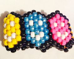 MoonlitShop Colorful Smiley Face Kandi Cuff Bracelet MoonlitShop,http://www.amazon.com/dp/B00JE0VUA6/ref=cm_sw_r_pi_dp_-MJotb0RCC6DAEC7