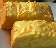 Resep Bolu Tape enak dan mudah untuk dibuat. Di sini ada cara membuat yang jelas dan mudah diikuti. Cupcakes, Cake Cookies, Indonesian Desserts, Indonesian Food, Indonesian Recipes, Marmer Cake, Bolu Cake, Happy Cook, Resep Cake