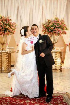Mariana e Marcel [ Casamento ] | A Noiva SUD