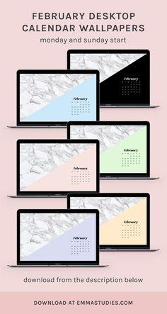 28 Ideas For Wall Paper Macbook Calendar December - Wallpaper Quotes Marble Desktop Wallpaper, Macbook Air Wallpaper, Macbook Desktop, Mac Wallpaper, Calendar Wallpaper, Trendy Wallpaper, Computer Wallpaper, Wallpaper Backgrounds, Desktop Wallpapers