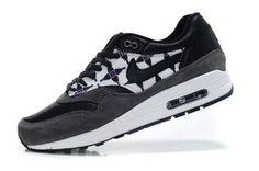 2014 cheap 621078-024 pink green black women running shoes | Nike air max  shoes | Pinterest | Women running shoes, Black women and Running shoes