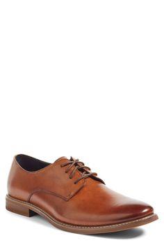 mens dress shoes clearance sale