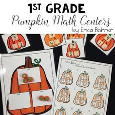 Engage NY First Grade Math Resources | Erica's Ed-Ventures