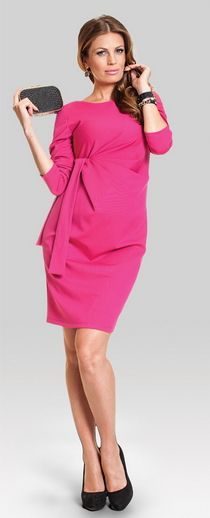 Buy maternity dresses in online store happymum.london