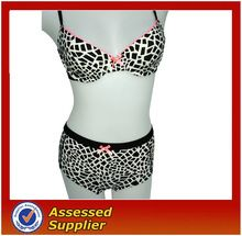 2016 breathable best quality lady sexy bra in panties collection Best Buy follow this link http://shopingayo.space