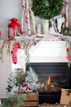 Save pic's from year Holiday's past!  See what you can design as Holiday Bundle's for sale or give to the those who are unable to decorate!!! Let me know what your plans are. Read blog! Happy 2018**