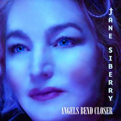 ▶︎ Angels Bend Closer | Jane Siberry her CD just dropped today! I was able to speak with her tonight. Truly an amazing soul.⭕️❌❤️❤️❤️😍 Dena