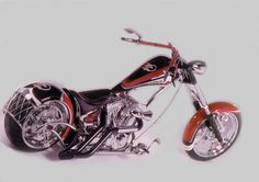 choppers | County Choppers, CUSTOMS CHOPPER MOTORCYCLES, Custom Harley choppers ...