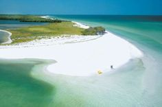 Travel Best Beaches - St. Petersburg/Clearwater Area CVB/ASSOCIATED PRESS/AP Images
